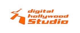 digital hollywk
