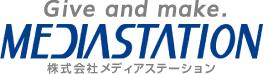 株式会社メディアステーション